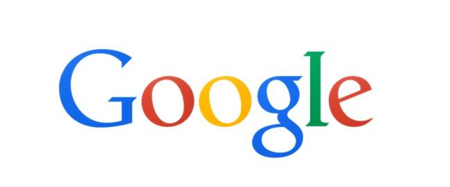 Google to Eliminate the Use of Passwords