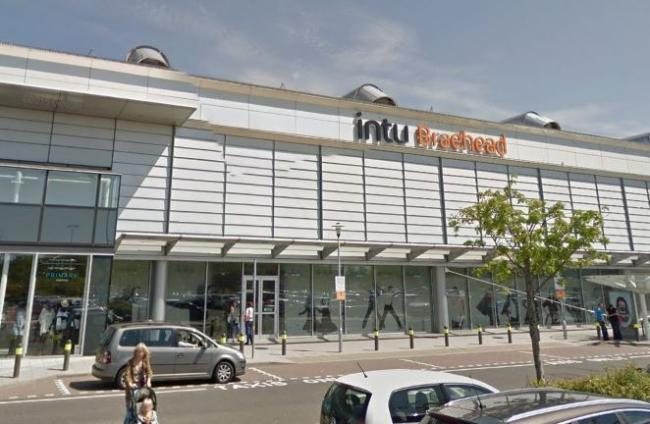 Glasgow shoppers invited to know more about new Braehead shop plans